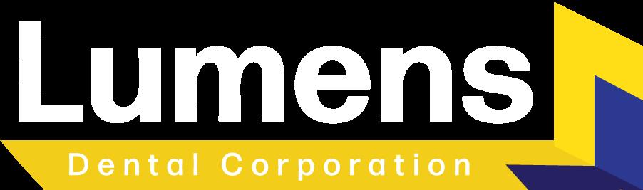 https://www.lumensdental.com/assets/2021/05/light-lumens-dental-corporation-logo.png