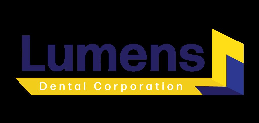 Lumens Dental Corp.